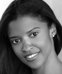 Renee Elise Goldsberry, best featured actress in a musical