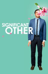 Significant Other logo