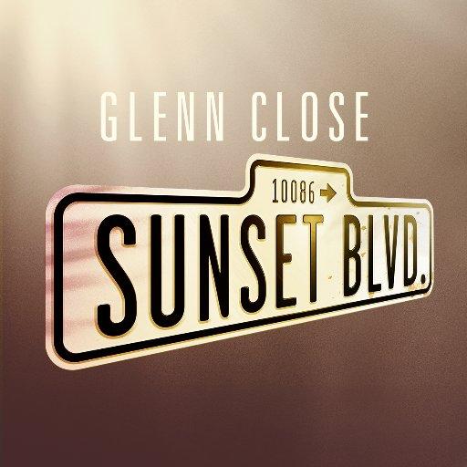 sunset-boulevard-logo
