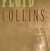 FloydCollins logo