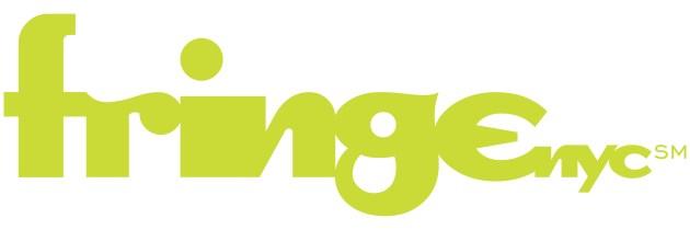 Fringe-logo1