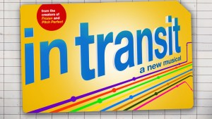 InTransitmusical