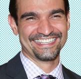Javier Munoz