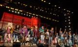 Runaways Encores! 3
