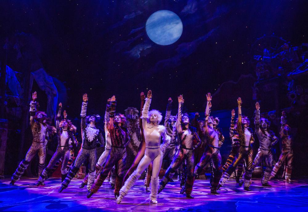 The_Company_of_CATS_on_Broadway_Photo_by_Matthew_Murphy
