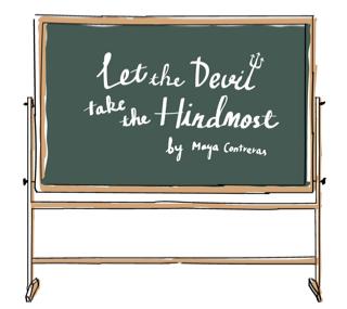 LetTheDevilTakeTheHindmost16-4597