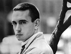 edward-albee-young