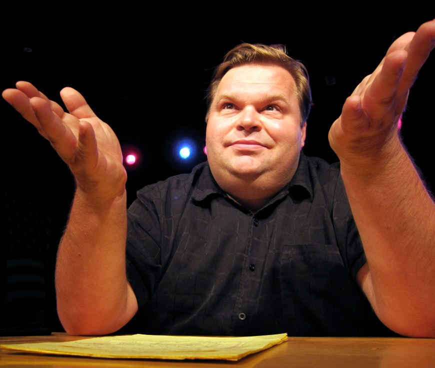 Mike Daisey portrait.jpg