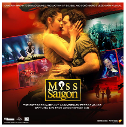 miss-saigon-the-movie