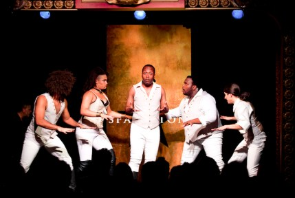 spamilton-4-nicholas-edwards-nora-schell-chris-anthony-giles-juwan-crawley-and-dan-rosales-in-spamilton-photo-by-carol-roseggweb