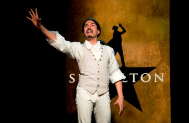 spamitlon-7-dan-rosales-in-spamilton-photo-by-carol-rosegg