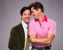 falsettos-borle_rannells-for-calendar