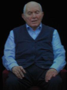 holocaust-survivor