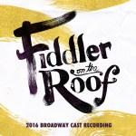 fiddler-album