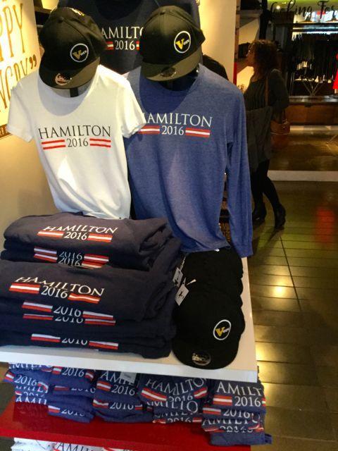 hamilton-store-2