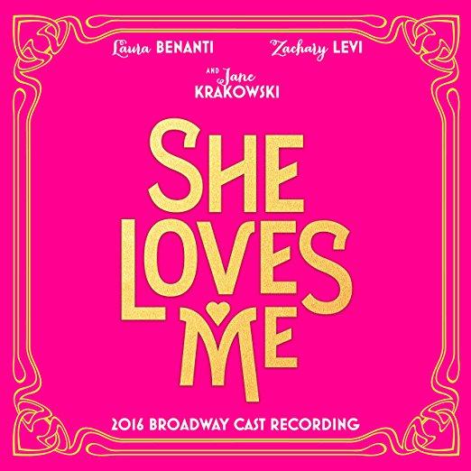 she-loves-me-cd-cover
