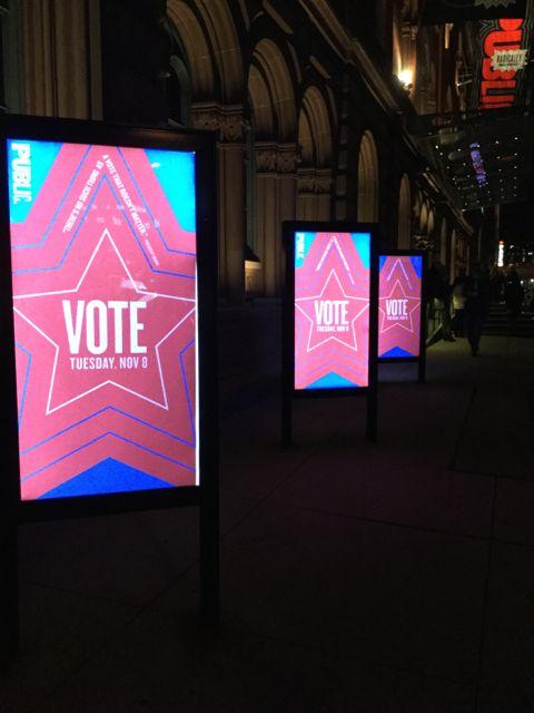 voteatpublic