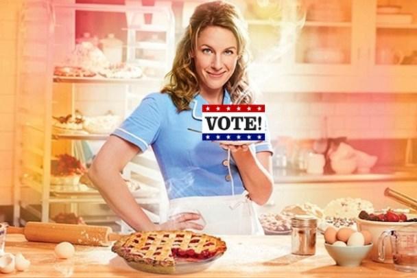 waitressvote