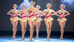 1473804899-christmas_spectacular_radio_city_rockettes_tickets