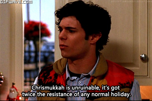 683183_seth-cohen-celebrities-the-oc-adam-brody-chrismukkah-the-oc-memes
