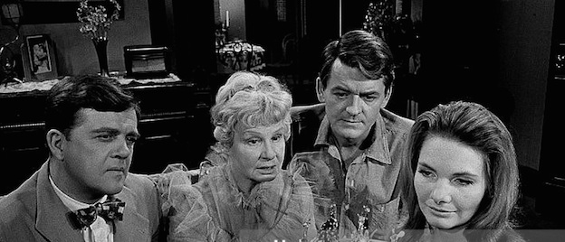 glass-menagerie-1966-2