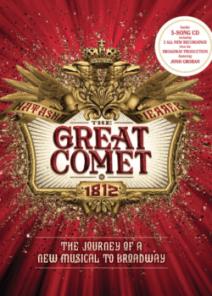 great-comet-book
