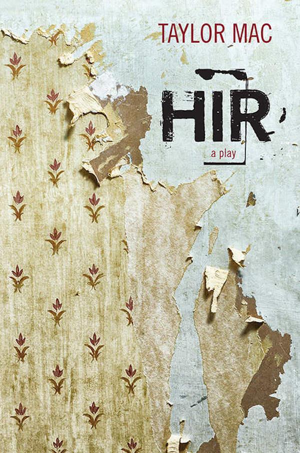 hir-book-cover
