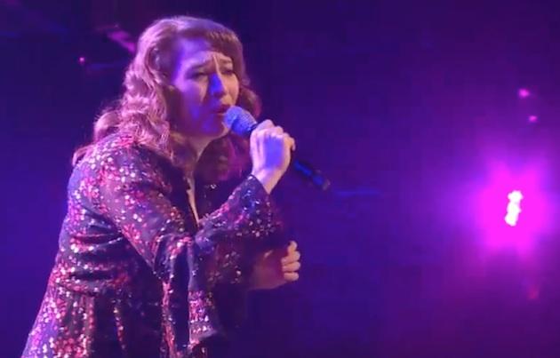 regina-spektor-hamilton-ham4ham-concert-livestream