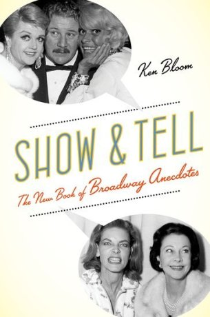 show-tell-cover