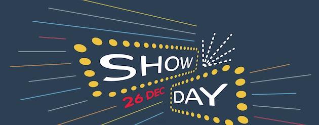 showday2016logo