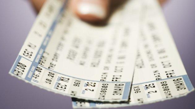 tickets-pics