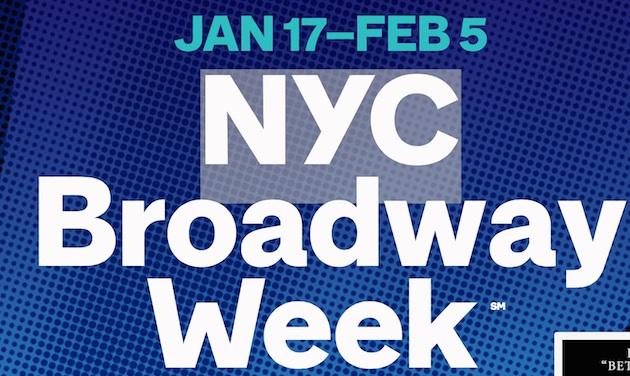 broadway-week-2017
