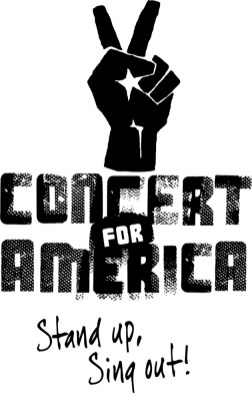 concertforamerica-logo