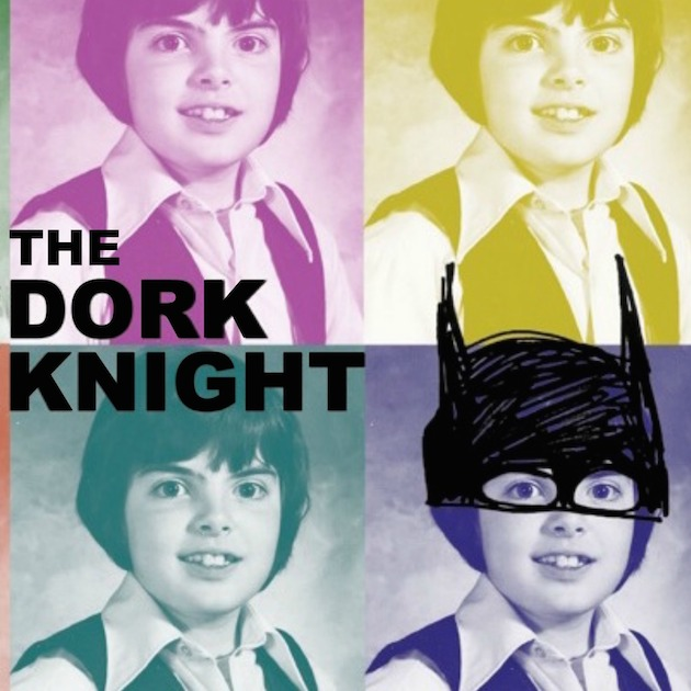 dork-night-for-calendar
