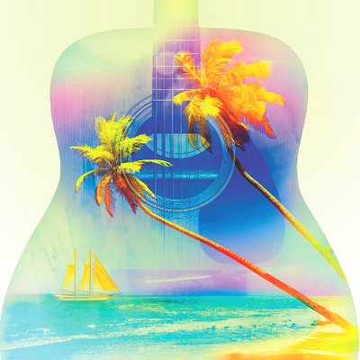 escape-to-margaritaville-logo