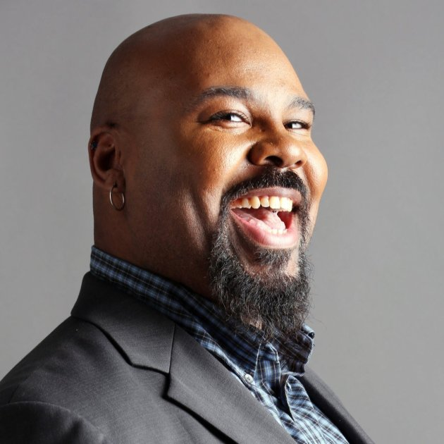 james-iglehart-pictures