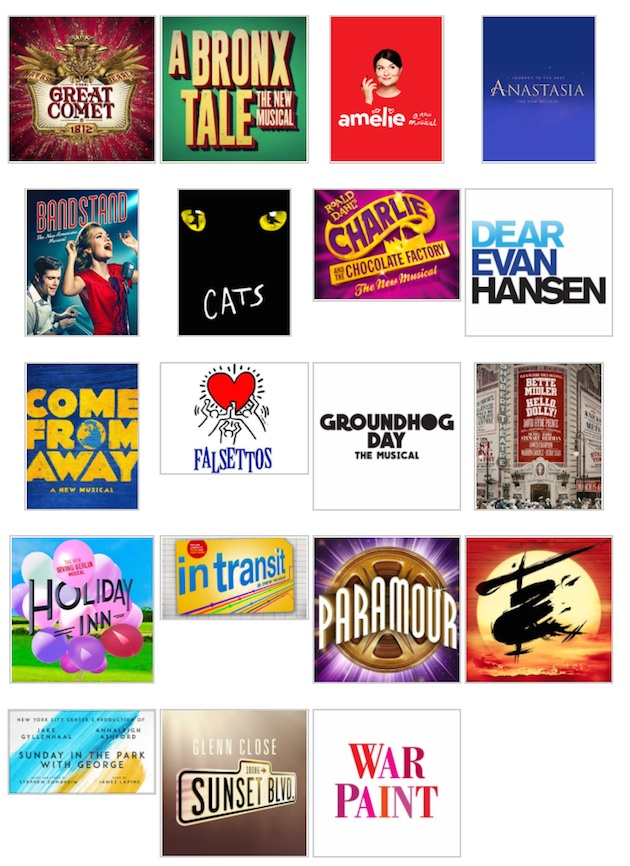 musicals-2016-to-17
