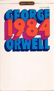 orwell_1984-book-cover