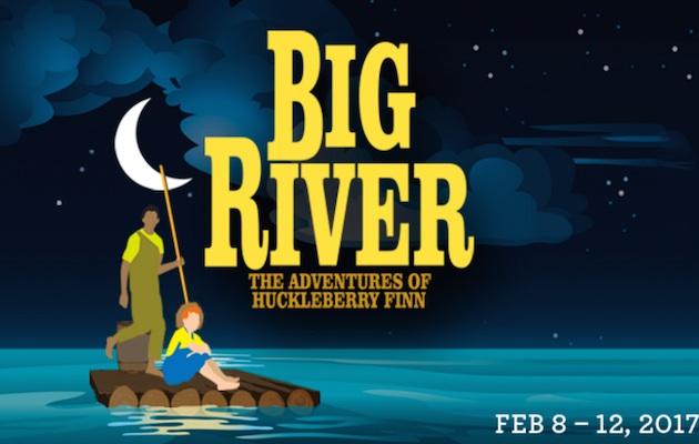 big-river-poster-2