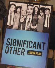 significant-other-poster-cropped