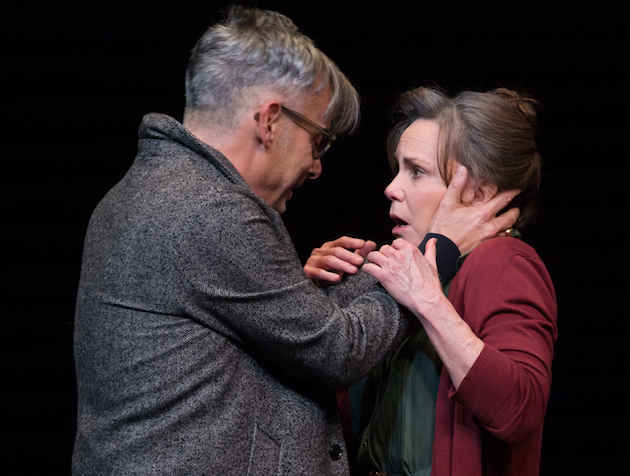 March 2017 NY Theater Openings – New York Theater