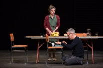 The Glass Menagerie 3