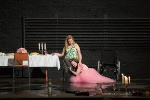 The Glass Menagerie 4