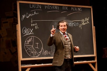 Latin History for Morons 5