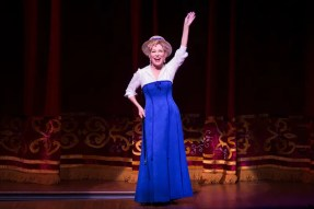 Hello, Dolly! 3