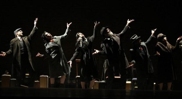 Indecent Broadway 12
