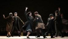 Indecent Broadway 4