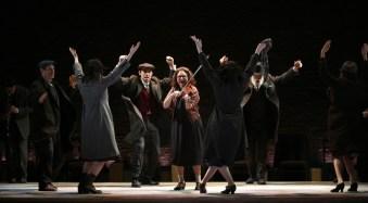 Indecent Broadway 5