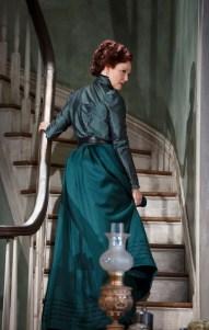 Laura Linney as Regina