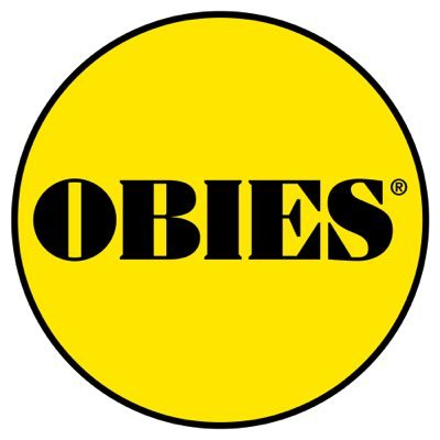 Obies logo